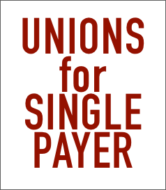 Union Endorsers | Unions for Single Payer Health Care